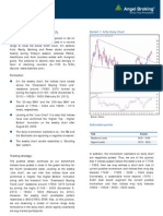 DailyTech Report 27.08.12