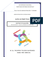 6_Estratificacion
