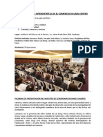 LC AudienciaInterdistrital ElComercio 8.07