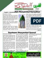 Risalah Pekip Bil 1 2012 Edisi46