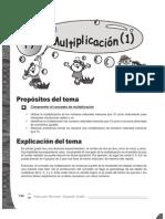 Guia Para Docentes Matematicas 2 - Tema 7 - Multiplicacion (1)[1]