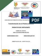 PRODUCTOS VICTOR curso básico 2012-2013 (1)