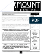 2008 01 Fairmount Flyer Embedded Fonts Compressed