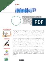 Webquest Storia - La Quadratura Del Cerchio