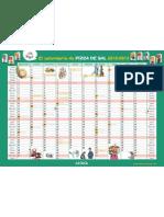 IJ00397001_Calendario_12_13_PIZCA