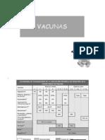 Tema_22._Vacunas.pdf