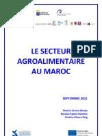 secteur_agroalimentaire_maroc