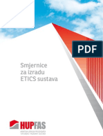 ETICS-smjernice-HUPFAS