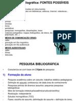 pesquisa_bibliogr
