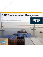Https Sapmats-De.sap-Ag.de Download Download