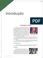 Parte 1 - 1º ano_Fisica_Introdução a fisica