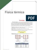 Parte 1 - 2º ano_Física_Termologia_Pag_2-17