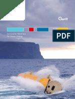 Ocean Energy Brochure 2011pdf