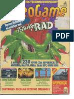Videogame 08 1991