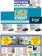 222035_1346057550Moneysaver Shopping News