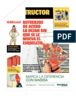 Constructor_27-08-2012