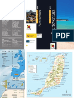 F Fuerteventura06 (english)