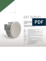SXT-5HPnD