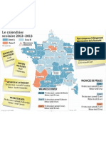 Rentrée scolaire infographie Figaro