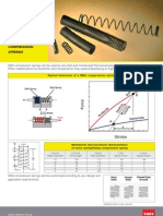 Compression and Tensile Springs Datasheets_low_1487