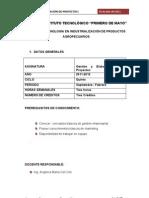silabo gestion-evaluación