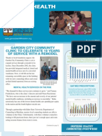 August 2012 Newsletter Web