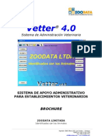 Demo Vetter4