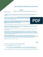 DECLARACION JURADA ANUAL DE PRECIOS DE TRANSFERENCIA DEL EJERCICIO 2008.docx