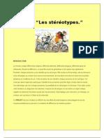1º Prepa Projet 1ère Période 2012-13