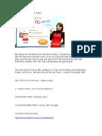Tomato Toeic Compact Part 5 & 6 Pdf