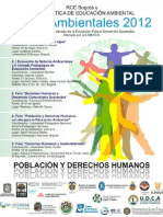 foros-ambientales-2012