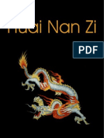 Huai Nanzi