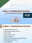 Operating System 24643