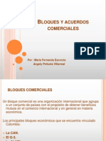 bloquesyacuerdoscomerciales-090505084732-phpapp01