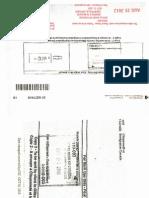 8 25 12 CIC RBC Receipt