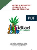 Dossier La Otra Realidad Del Cannabis Castellano