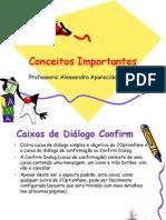 DS I - Aulas - Conceitos Importantes.pdf
