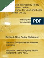 Alll Oct 2008