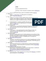 Capitulo 2 Livro Plone