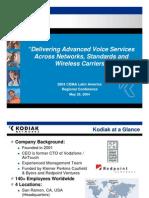 Kodiak PTT Workshop Presentation.ppt