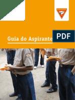 Guia+Do+Aspirante Desbravadores