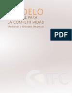 Modelo Pnc 2012