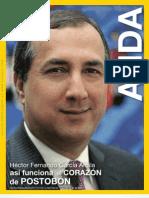 Revista ANDA 48