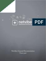 Netvibes User Guide