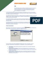 Manual Access 03