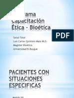 MODULO XIII Pacientes Con Situaciones Espirituales Especificas 2