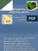 RESIDUOS_HOSPITALARIOS