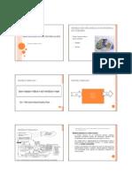 2 Processamento de Infomaçao e Conhecimento 1