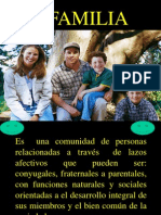 Diplo Familia