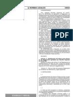 20070713_DecretoSupremo_037-2007-EM